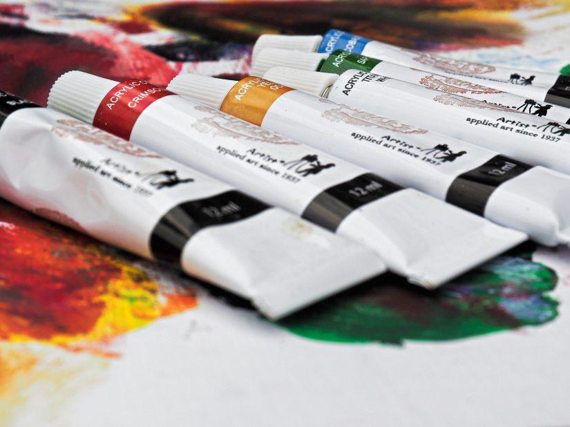achievement-art-materials-arts-and-crafts-1327719